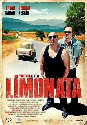 watch Limonata full movie 720