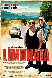 Limonata(2015) Poster - Movie Forum, Cast, Reviews