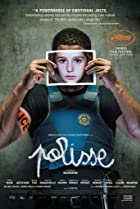 Image of Polisse