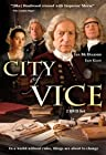 Primary image for City of Vice