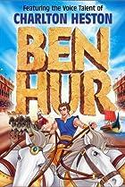 Image of Ben Hur