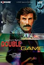 Image of Double Game
