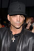 Image of Richard Grieco