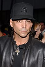 Richard Grieco's primary photo