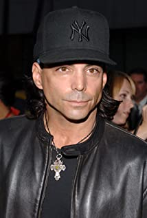 Richard Grieco Imdb