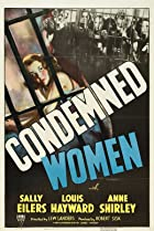 Image of Condemned Women