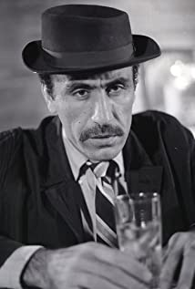 Aktori Joseph Shiloach
