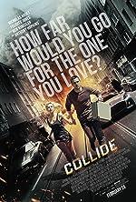 Collide(2017)