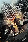 """'Collide' Trailer: """"Who Could This Foolish Man Possibly Be?"""""""