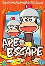 Primary image for Ape Escape
