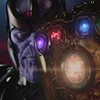 Upcoming Superhero Movies: 'Avengers: Infinity War' (2018)