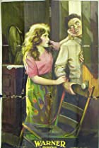 Little Church Around the Corner (1923) Poster