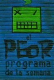 Episode dated 22 December 1993 Poster