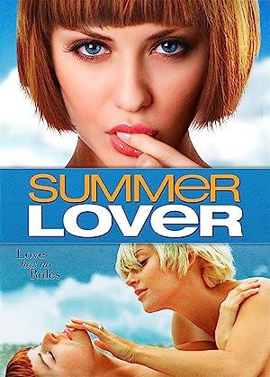 Summer Lover