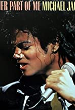 Michael Jackson: Another Part of Me