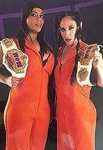 Women of Wrestling