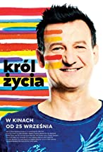 Primary image for Król zycia