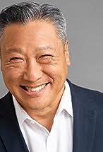 Kelvin Han Yee's primary photo
