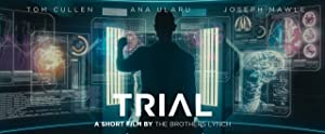 Trial (2016)