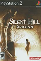 Image of Silent Hill: Origins