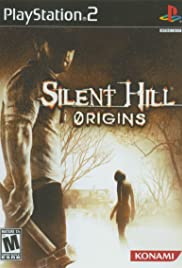Silent Hill: Origins (2007) Poster - Movie Forum, Cast, Reviews