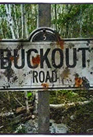 Buckout Road Poster