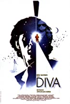 Primary image for Diva