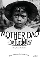 Image of Mother Dao, the Turtlelike