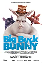 Image of Big Buck Bunny