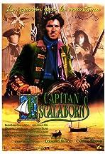 Capità Escalaborns