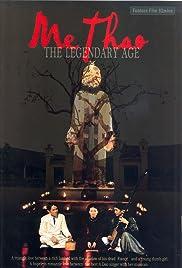 Mê thao - Thoi vang bong Poster