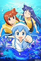 Image of Squid Girl