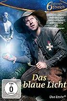 Image of Das blaue Licht