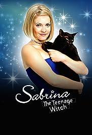 Sabrina, the Teenage Witch Poster - TV Show Forum, Cast, Reviews