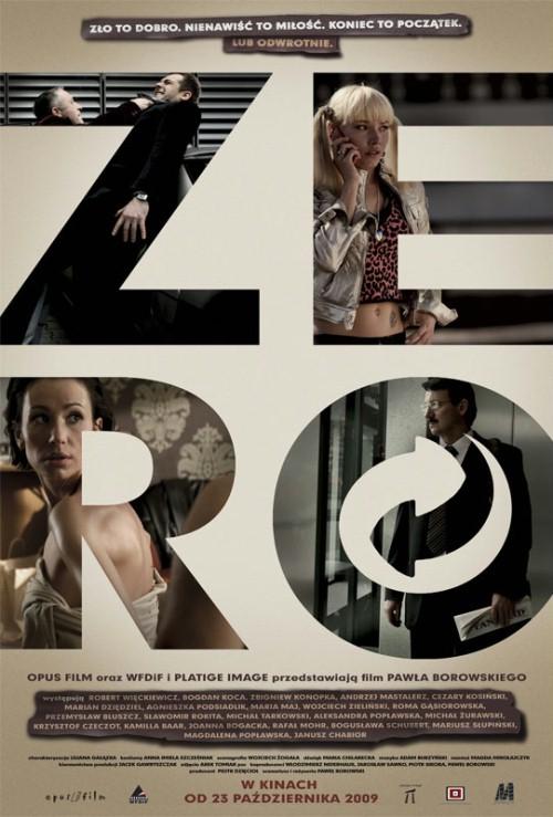 image Zero Watch Full Movie Free Online