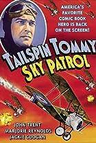 Image of Sky Patrol