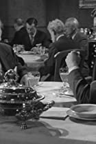 Image of Alfred Hitchcock Presents: Specialty of the House