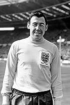 Image of Gordon Banks