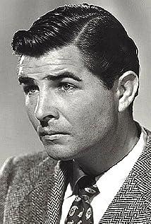 George Cooper Picture