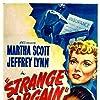 Strange Bargain (1949)