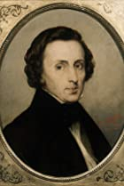 Image of Frédéric Chopin