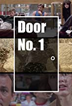 Primary image for Door No. 1
