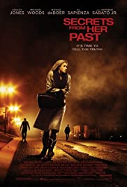 Secrets from Her Past(2011) Poster - Movie Forum, Cast, Reviews