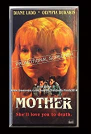 Mother(1995) Poster - Movie Forum, Cast, Reviews