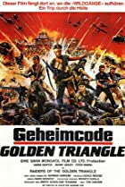 Image of Raiders of the Golden Triangle