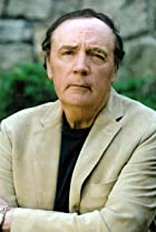 Image of James Patterson