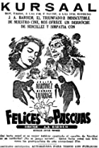Image of Felices pascuas