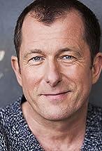 Martin Lindow's primary photo