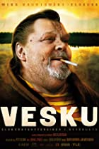 Image of Vesku from Finland