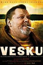 Image of Vesku from Finland